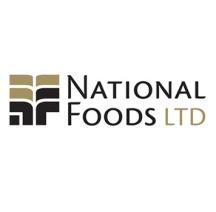 nat-foods-category