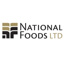 nat-foods-category