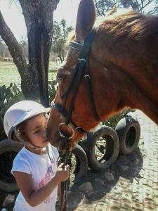 Ponycamp-0007
