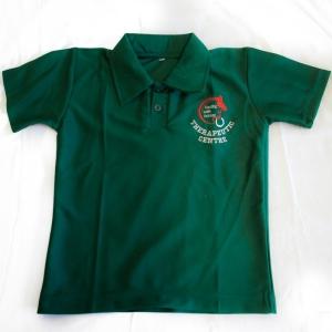 T-shirts-3849
