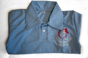 T-shirts-3856