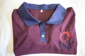 T-shirts-3859