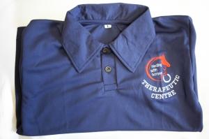 T-shirts-3863