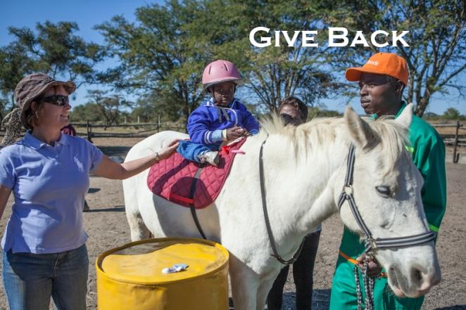 Giveback-4763