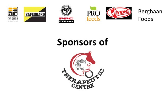 Sponsors logo 1