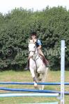 Lancelot Jess